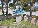 303 Oceanway-2 Bedroom/2 Bathroom Gulf Front Condominium-Indian Rocks Beach, FL
