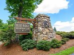 Welcome to The Blue Ridge Mountain Club
