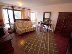 Magnificent five star villa near the sea, Opatija