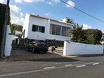 Family Holiday Villa Vacation Ponta Delgada - Exterior view