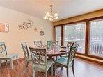 Sunriver-Vacation-Rental-21-White-Elm--Dining-Room