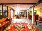 Cellar Bar & Lounge