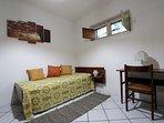 camera da letto singola