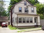 BEACH HAVEN: 83 Union Ave., Old Orchard Beach