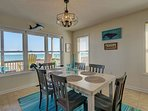Dolphin View Dining