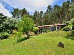 2 bedroom Villa in Orbacem, Viana do Castelo, Portugal : ref 5604756