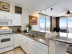 Shores of Panama 2103-Kitchen