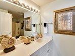Shores of Panama 2103-Master Bathroom