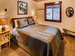 Crestview - Vacation Rental 365