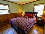 Riverview Bedroom 2