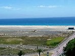 Playa de Jandia.