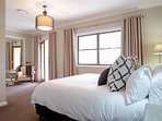 Hunter Valley Accommodation - Degen Estate - all