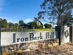 Hunter Valley Accommodation - Ironbark Villa 2 - Pokolbin - Exterior