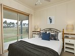 Hunter Valley Accommodation - Windsors Edge Cottage Rothbury - all