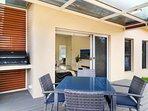 Hunter Valley Accommodation - Ironbark Villa 6 - Pokolbin - Exterior