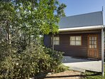 Hunter Valley Accommodation - Ballaview - all