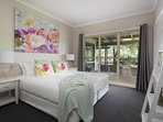 Hunter Valley Accommodation - Tharah - all