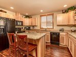 Wintergreen Lodge - Vacation Rental 365