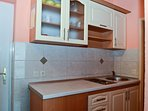 SA2(3): kitchen