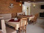 Restaurant Eagle Rock
