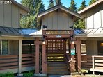 Knotty Pine-Edelweiss Condo/ Knotty Pine #4