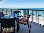 Oceanfront Paradise