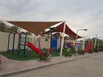 Kids play Ground(Common)