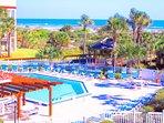 #Beach Island Lifestyle