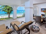 Old Trees 103 Bella Vista GREAT REVIEWS Fully Serviced Book Now and Save
