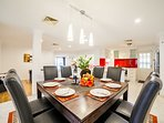 Istana Winthrop Perth - The Home for Family Bonding In Perfect Harmony
