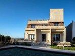 La piscine - La Maison Rayhan