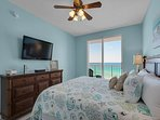Majestic Sun 701B - Gulf View Master King Suite