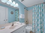Majestic Sun 701B - Double Bedrooms Private Bathroom