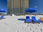Boardwalk 905-Beach