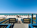 Seychelles 706-Beach Access