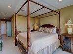 Wrightsville Dunes 1C-G Bedroom 1