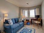 Wrightsville Dunes 2C-H Bedroom 3