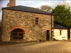 Cloughbally Mill Holiday home