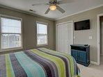 Livin' Simply Bedroom 4