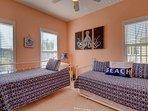 Livin' Simply Bedroom 3