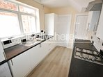 Beautiful Modern Spacious 4 bed Home in Newcastle