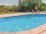 4 bedroom Villa in Boidi, Piedmont, Italy : ref 5609503