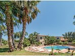 3 bedroom Villa in Villagrazia, Sicily, Italy : ref 5543827
