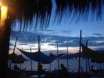Praia do perequê, Ilhabela