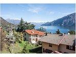 Villa Gi-Gì Lago di Como 6 persone