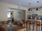 kitchen/living room       kitchen
