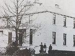 Mt Shannon 1900's