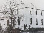 Mt Shannon 1900s
