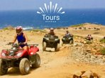 Private Family Tour and rental