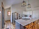 Kitchen | Blender | Toaster | Crock-Pot | Coffee Maker